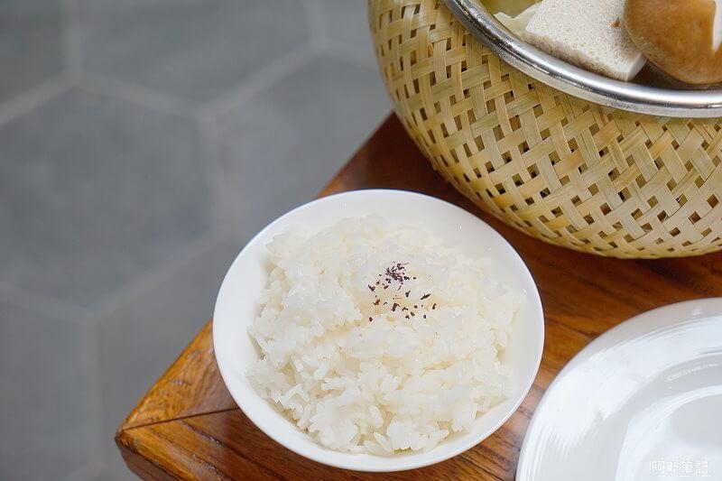 八豆食府精緻鍋物-20