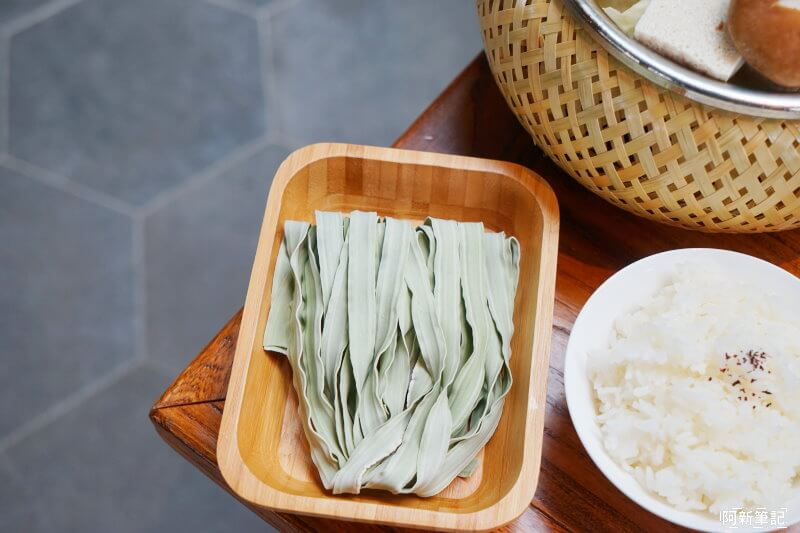 八豆食府精緻鍋物-21