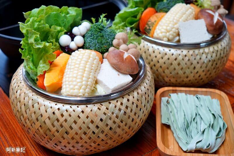 八豆食府精緻鍋物-22
