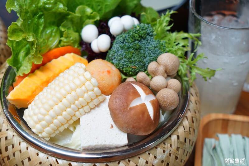 八豆食府精緻鍋物-25