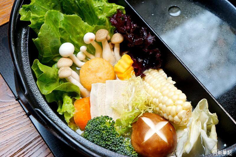 八豆食府精緻鍋物-29