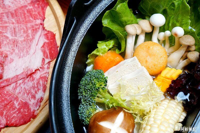 八豆食府精緻鍋物-30