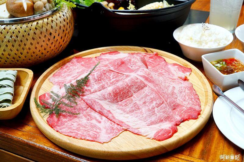 八豆食府精緻鍋物-31