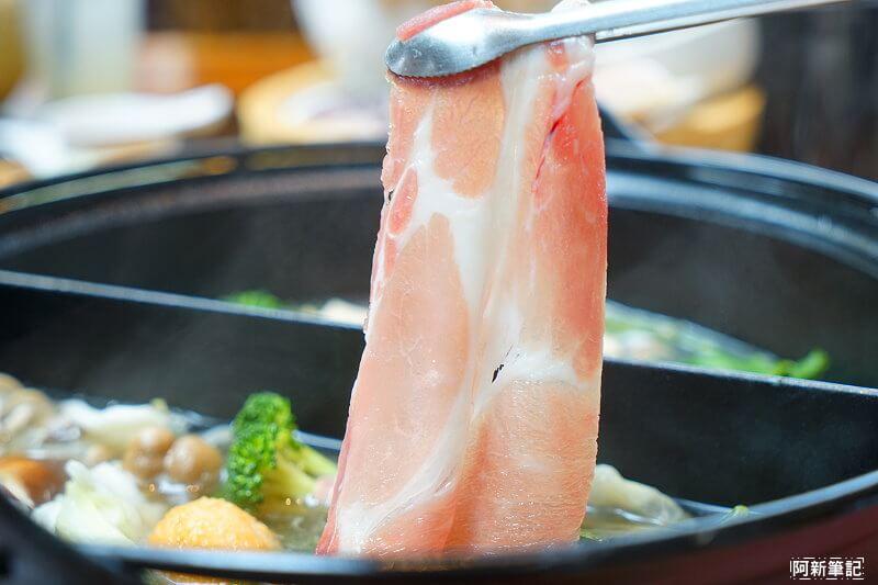 八豆食府精緻鍋物-39