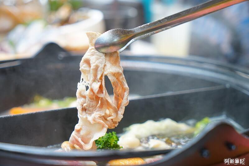 八豆食府精緻鍋物-35