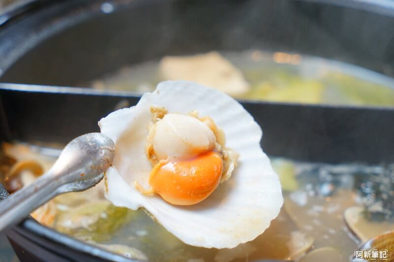 八豆食府精緻鍋物-52