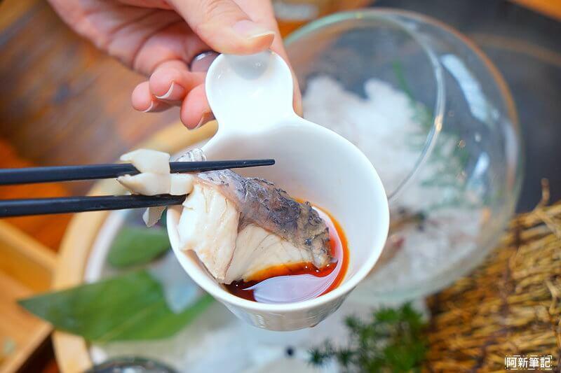 八豆食府精緻鍋物-54