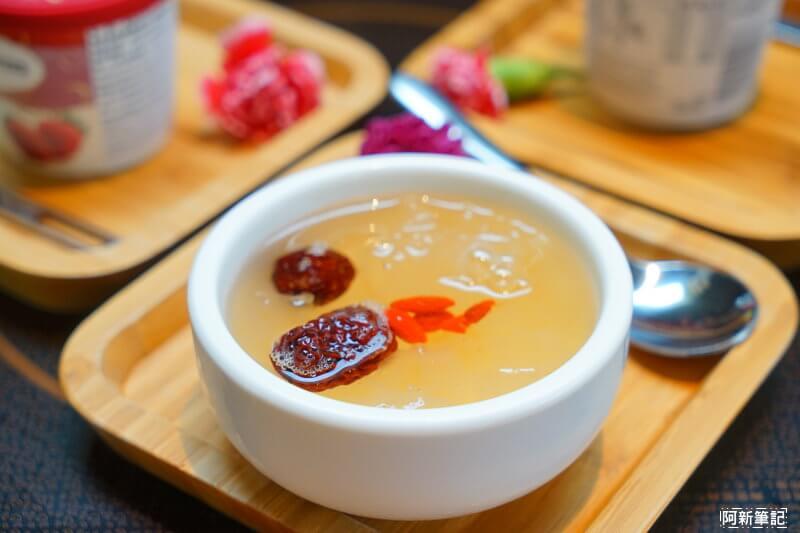 八豆食府精緻鍋物-56