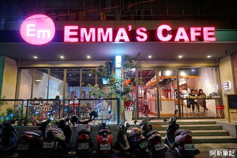 EMMAS-CAFE-02