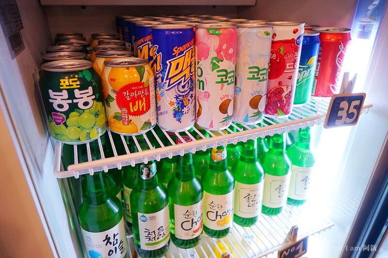 朴大哥的韓式炸雞-8