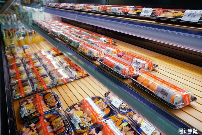 鮨樂海鮮市場-08