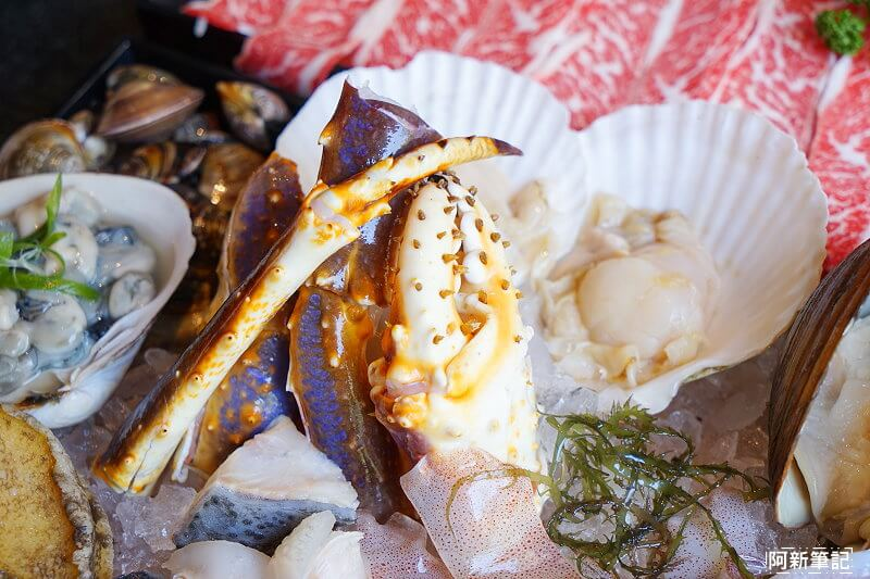 鮨樂海鮮市場-43