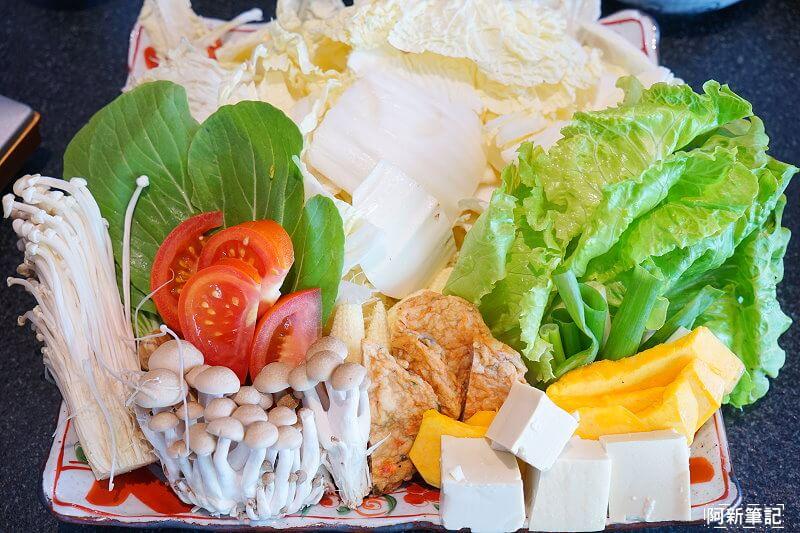 鮨樂海鮮市場-47