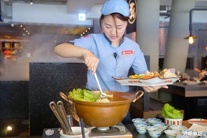 鮨樂海鮮市場-48