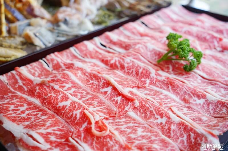 鮨樂海鮮市場-50