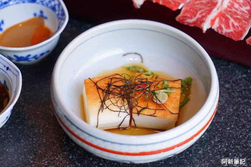 鮨樂海鮮市場-60