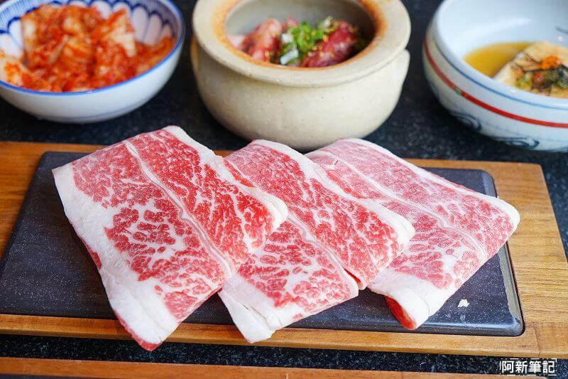 鮨樂海鮮市場-62