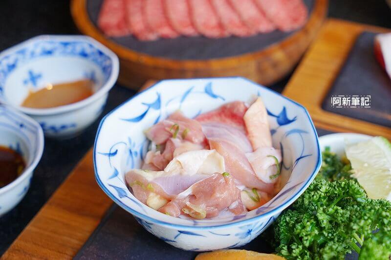 鮨樂海鮮市場-66