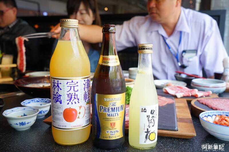 鮨樂海鮮市場-78