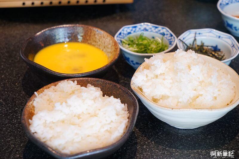 鮨樂海鮮市場-55