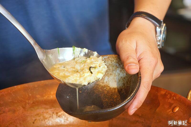 鮨樂海鮮市場-57