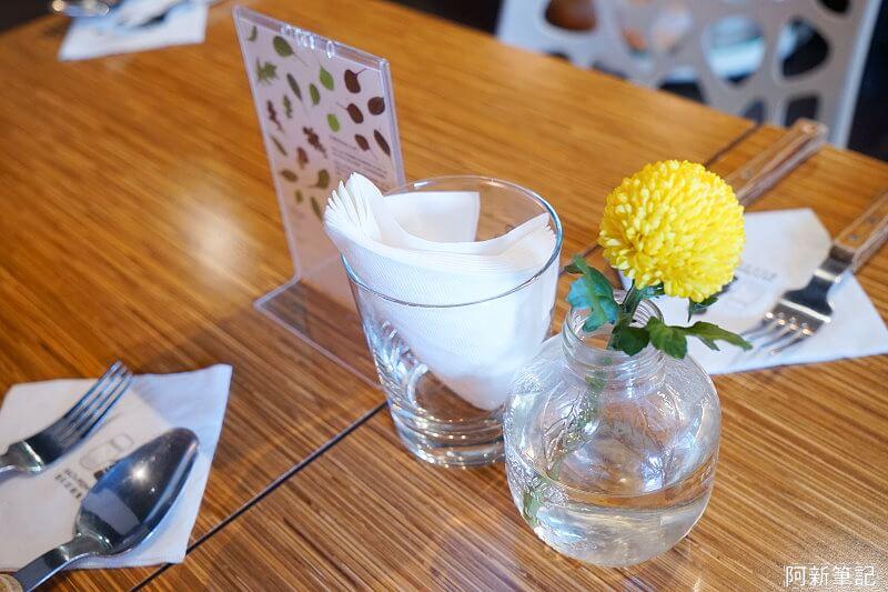 鹽與胡椒餐館-14