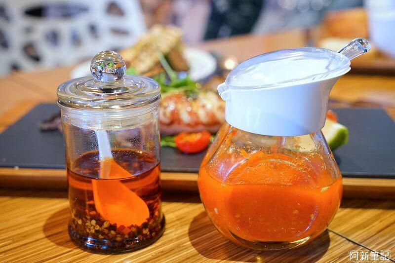 鹽與胡椒餐館-20