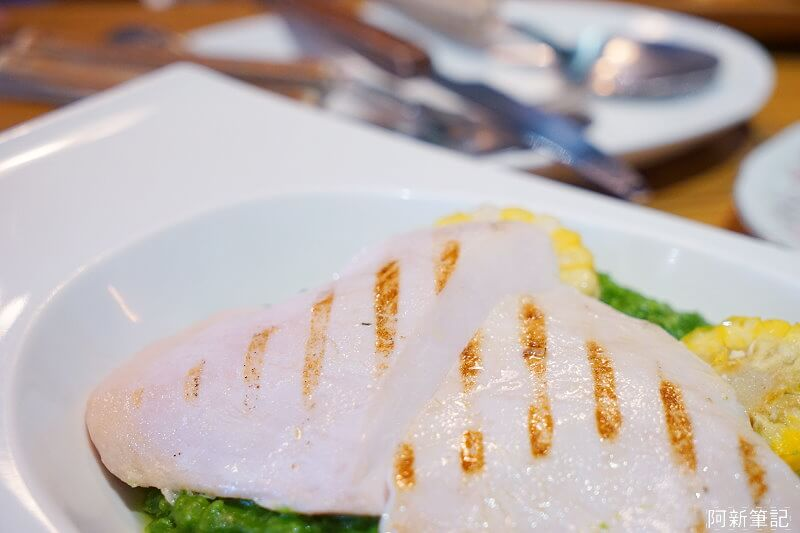 鹽與胡椒餐館-29