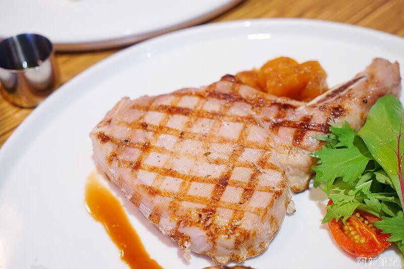 鹽與胡椒餐館-36