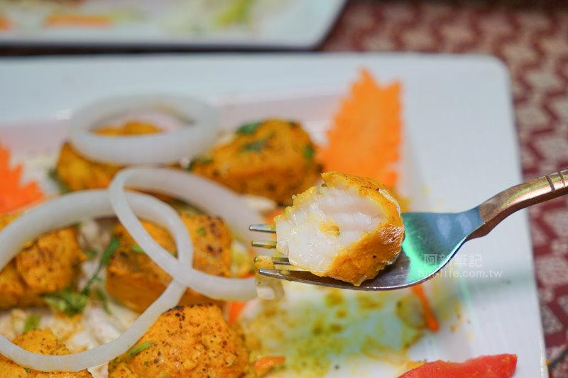 斯里印度餐廳-25