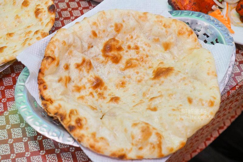 斯里印度餐廳-26