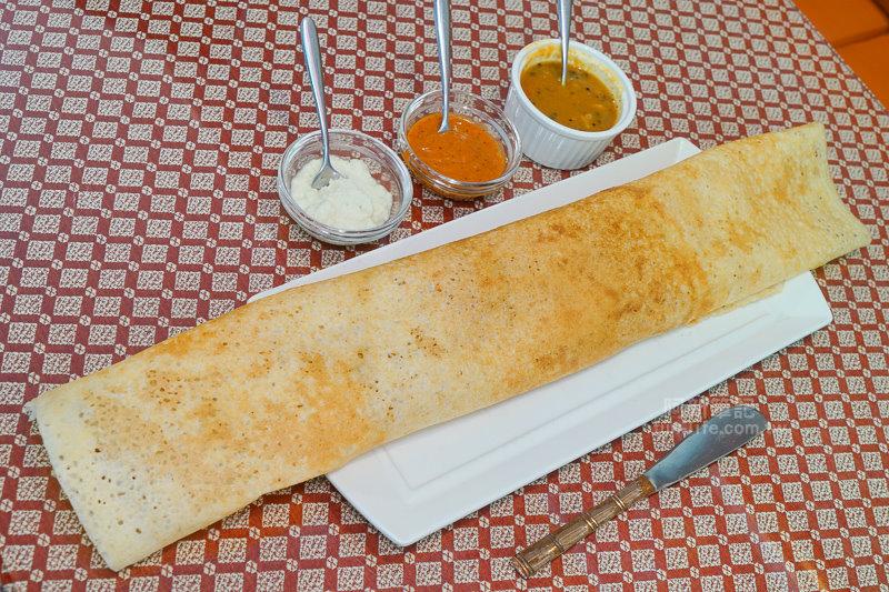 斯里印度餐廳-40