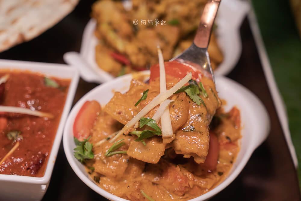 斯里頂級印度料理,斯里印度料理,斯里印度餐廳,公益路異國料理,台中印度料理,台中印度餐廳