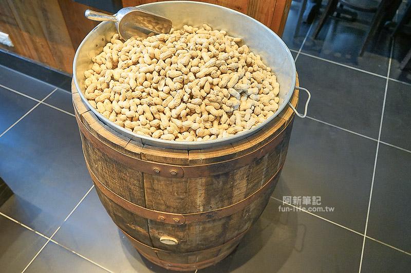 台中德州鮮切牛排-41