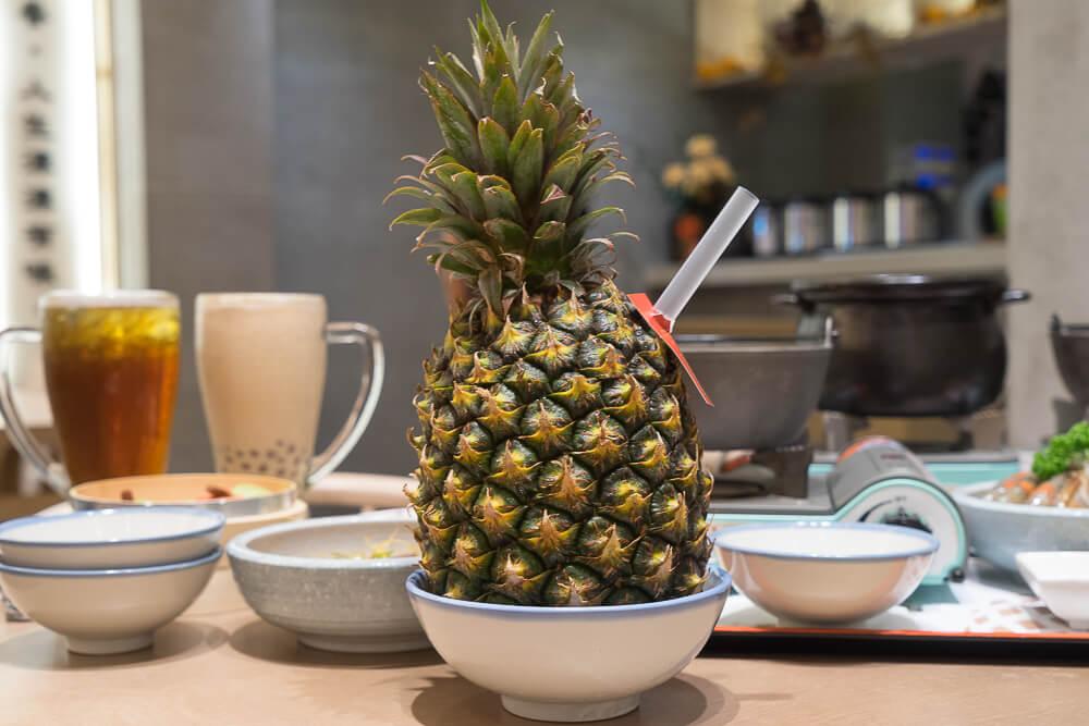 台中有春茶館-44