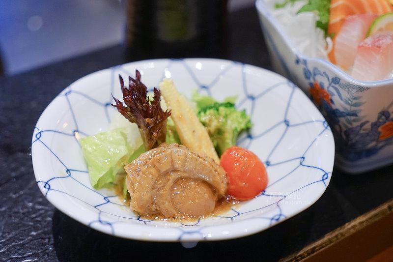 澤山壽司-19