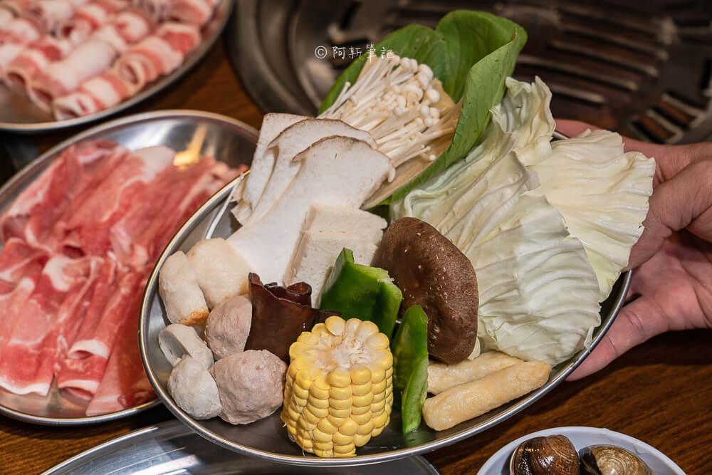 阿豬媽韓式烤肉,台中阿豬媽韓式烤肉,台中阿豬媽,阿豬媽台中,台中韓式燒肉,台中吃到飽