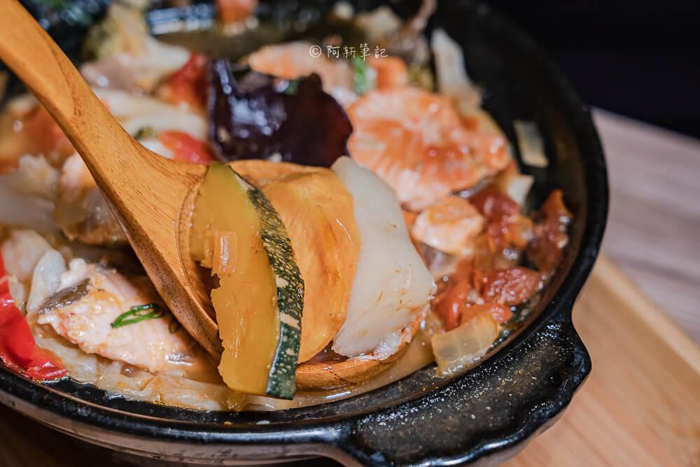 安曇野食卓,台中安曇野食卓,台中壽司,台中生魚片,台中燒鍋
