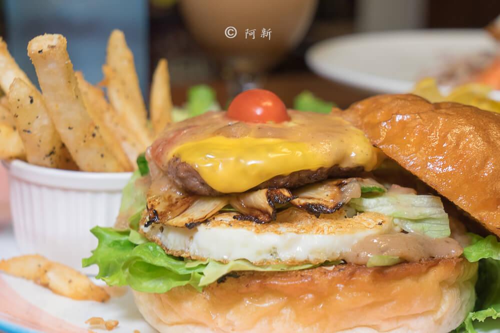 台中bbhouse美式餐廳-29