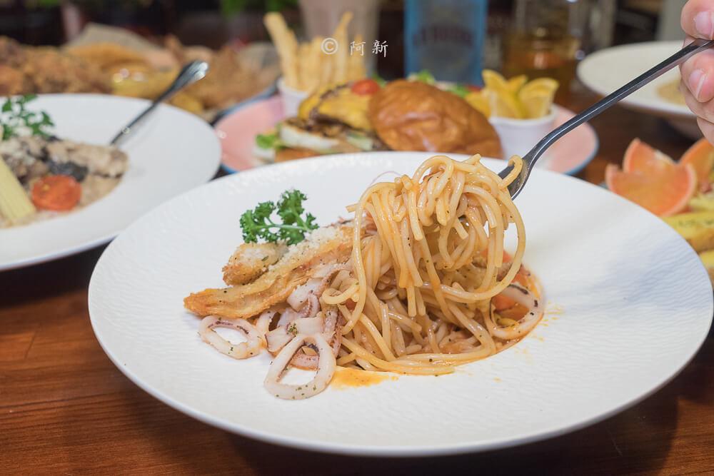 台中bbhouse美式餐廳-47