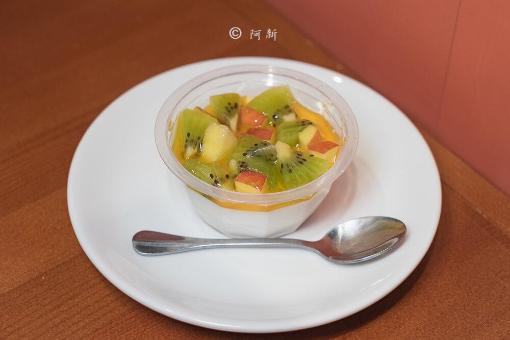 台中bbhouse美式餐廳-53