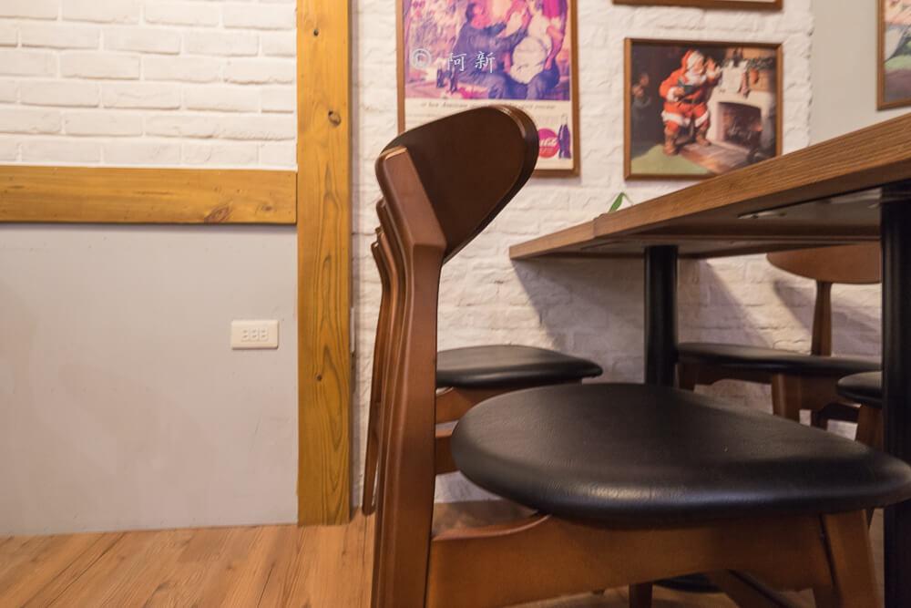 台中BBHOUSE美式餐廳-09