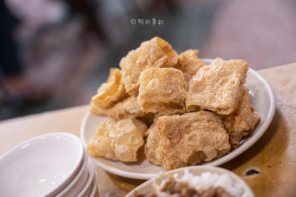 潮州羅,潮州羅燒酒雞菜單,潮州羅地址,台中燒酒雞推薦,台中燒酒雞,台中美食