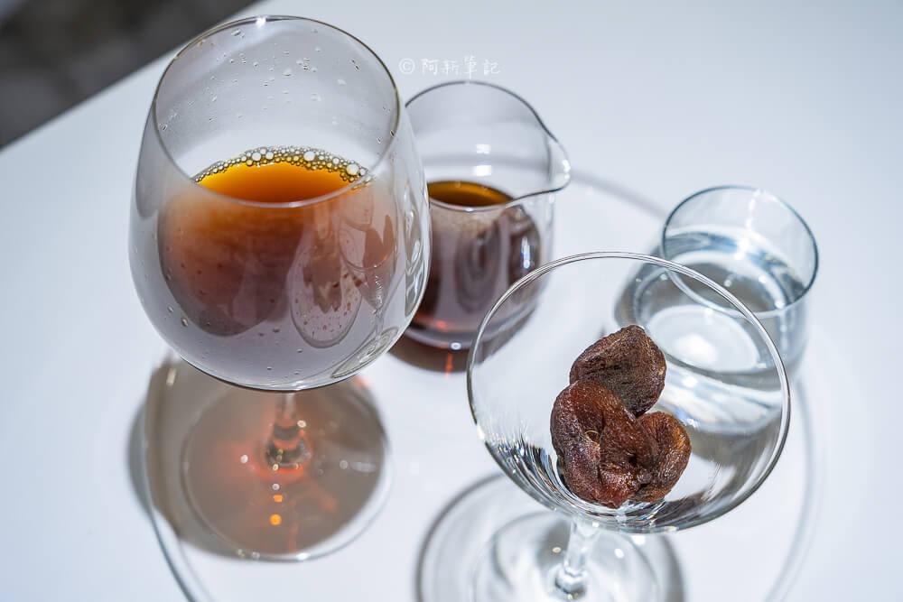 可艾比咖啡餐館,可艾比咖啡,可艾比,台中可艾比,大里可艾比,大里咖啡館,台中咖啡館,大里美食,台中美食
