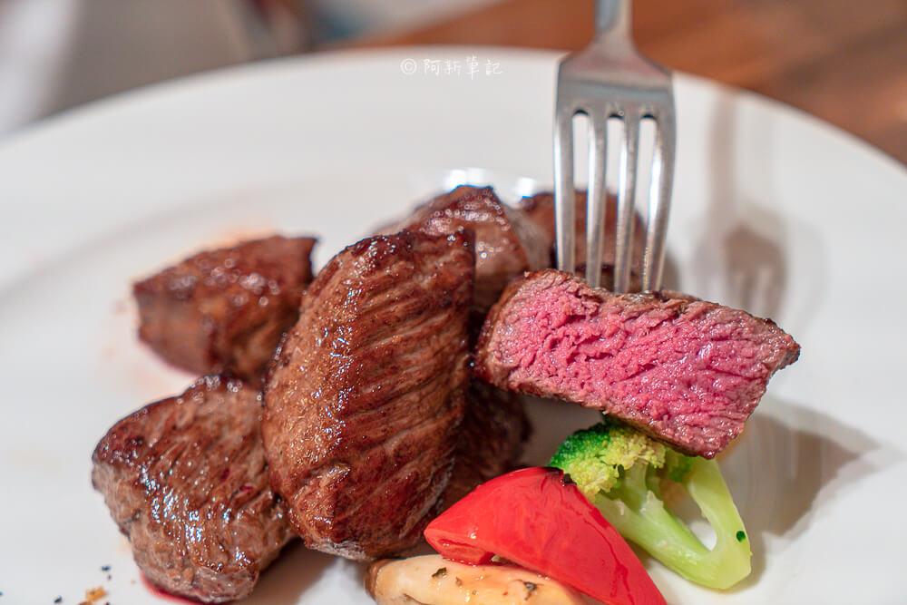 大里廚異牛排,廚異料理牛排,廚異牛排,台中廚異牛排,大里牛排,大里牛排餐廳,台中牛排餐廳,台中牛排