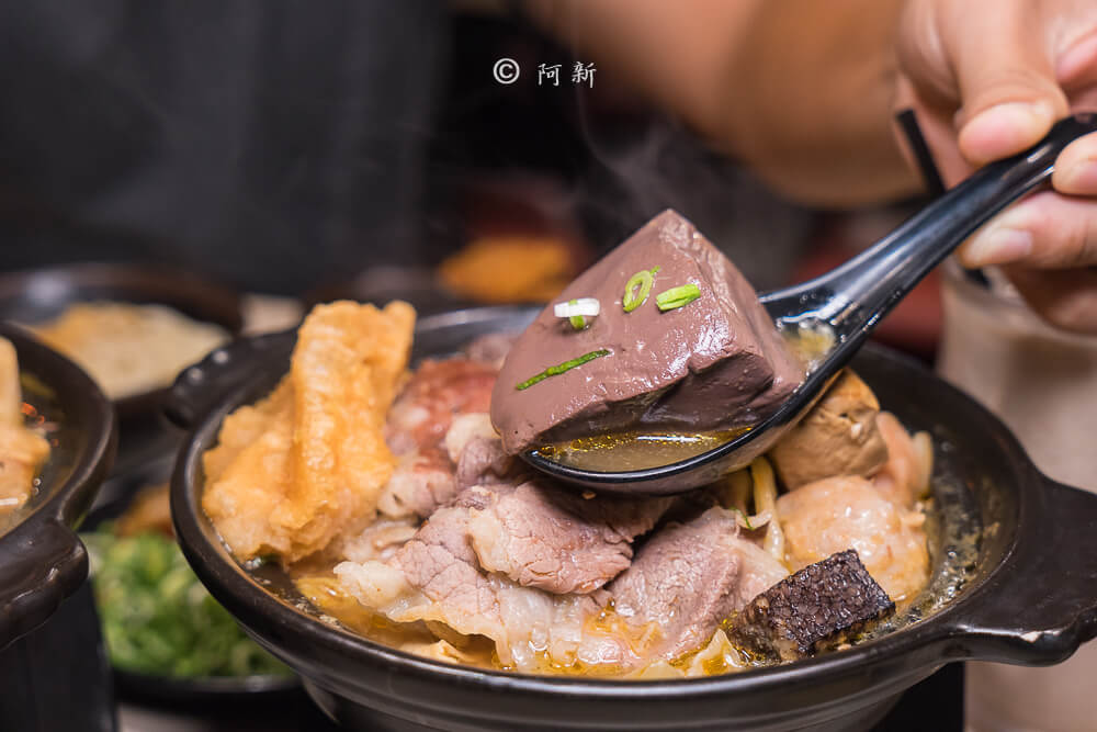 台中大里那個鍋-25