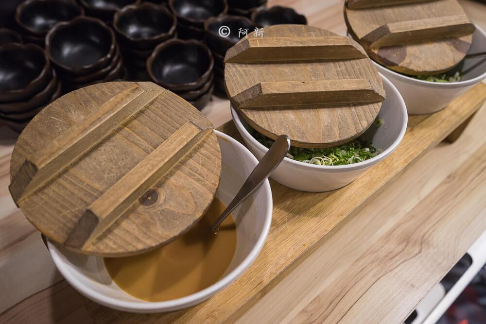 台中大里那個鍋-08