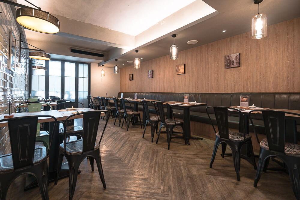 金苑茶餐廳,金苑茶餐廳2019,金苑茶餐廳2019菜單,金苑茶餐廳套餐,公益路茶餐廳,台中茶餐廳,台中港式餐廳