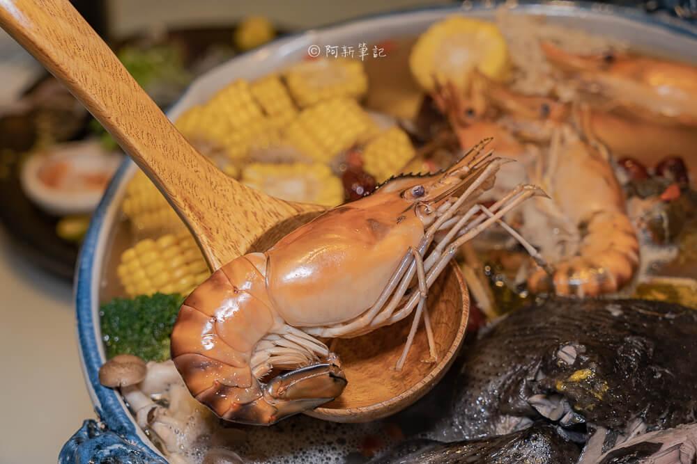 町味館手作日本料理,町味館,台中町味館手作日本料理,台中町味館,台中日式料理