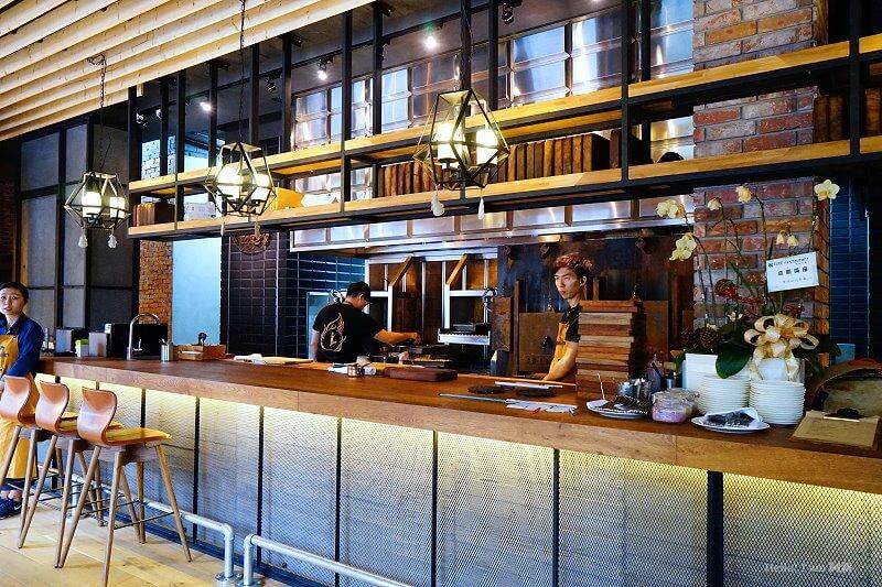 FORE restaurant-2